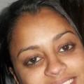 Aline Silva - Usuário do Proprietário Direto
