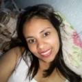 Fernanda, que procura negociar um imóvel em Jacanã, Parque Vitória, Tucuruvi, São Paulo, em torno de R$ 200.000