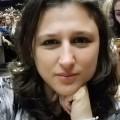 Mariana  Soares - Usuário do Proprietário Direto