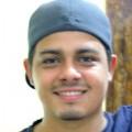 Bruno Ribeiro - Usuário do Proprietário Direto