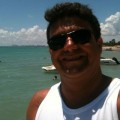 Marcelo Cavalcante - Usuário do Proprietário Direto