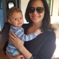 Juliana Domingues - Usuário do Proprietário Direto
