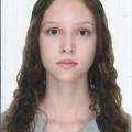 Aline Souza - Usuário do Proprietário Direto