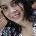 Bruna Fernandes - Usuário do Proprietário Direto