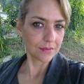 Luciana Rocha - Usuário do Proprietário Direto