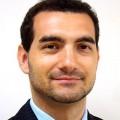 Daniel Kozikoski - Usuário do Proprietário Direto