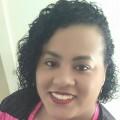 Eliete, que procura negociar um imóvel em Jabaquara, Jardim São Joaquim, Vila Guarani, São Paulo, em torno de R$ 700