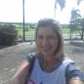 Claudia Pastore - Usuário do Proprietário Direto