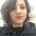 Beatriz  - Usuário do Proprietário Direto