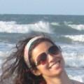 Paula Oliveira - Usuário do Proprietário Direto