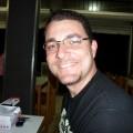 Alessandro Rodrigues - Usuário do Proprietário Direto
