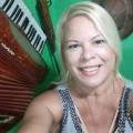 Sandra, que procura negociar um imóvel em Bento Ribeiro, Madureira, Rio de Janeiro, em torno de R$ 500