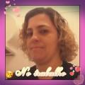 Isabel  Cristina Araújo Soares - Usuário do Proprietário Direto
