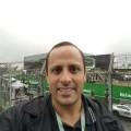 José Luiz Machado Costa - Usuário do Proprietário Direto