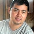 Bruno Uehara - Usuário do Proprietário Direto