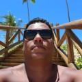 Almir  Souza - Usuário do Proprietário Direto