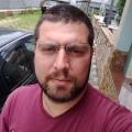 Erick William Ressutti - Usuário do Proprietário Direto