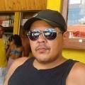 Nilson Oliveira - Usuário do Proprietário Direto