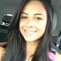 Christiane Vieira - Usuário do Proprietário Direto