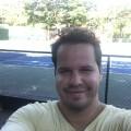 Gabriel Otranto - Usuário do Proprietário Direto