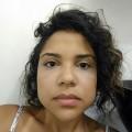 Lucia Francisco - Usuário do Proprietário Direto