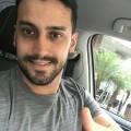Fernando de Oliveira - Usuário do Proprietário Direto