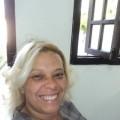 Carla S D Liz - Usuário do Proprietário Direto