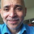 Valter, que procura negociar um imóvel em Cidade Ademar, Jabaquara, Vila Santa Catarina, São Paulo, em torno de R$ 200.000