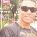 Leandro Barbosa Santos - Usuário do Proprietário Direto