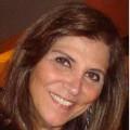 Marisa  Lucas - Proprietário