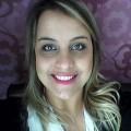 Mariana, que procura negociar um imóvel em Barra Funda, Campos Elíseos, Santa Cecília, em torno de R$ 1.900