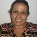 Dinah, que procura negociar um imóvel em  jardim d'abril, Pirituba/ City Pinheirinho, em torno de R$ 240