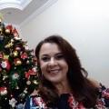 Valdirene, que procura negociar um imóvel em Centro, JARDIM LEONOR, em torno de R$ 650.000