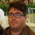 Amilton, que procura negociar um imóvel em Moema, Vila Olímpia, Itaim Bibi, em torno de R$ 750.000