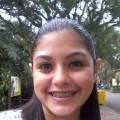 Bianca Souza - Usuário do Proprietário Direto
