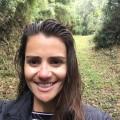 Manoela, que procura negociar um imóvel em Itaim Bibi, Vila Olímpia, em torno de R$ 5.000