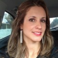 Ana Carolina   Cassola Barbieri - Proprietário