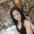 Paula, que procura negociar um imóvel em Camaquã, Ipanema, Tristeza, Porto Alegre, em torno de R$ 1.500