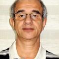 FERNANDO, que procura negociar um imóvel em Funcionários, Santo Agostinho, Savassi, em torno de R$ 700.000