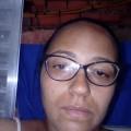 Cristina, que procura negociar um imóvel em Aliança, Jardim Piratininga, rochdale, em torno de R$ 1.000