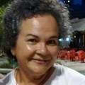 Marta, que procura negociar um imóvel em Bela Vista, Mooca, Vila Mariana, São Paulo, em torno de R$ 1.300
