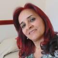 Marize Santana - Usuário do Proprietário Direto