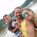 Juliana, que procura negociar um imóvel em Vila da Mercês , em torno de R$ 1.600