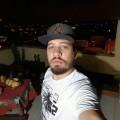 Renato Dias Mendes - Usuário do Proprietário Direto