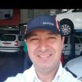 Frederico, que procura negociar um imóvel em Cidade Vargas, Jardim Aeroporto, Vila Santa Catarina, São Paulo, em torno de R$ 700