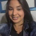 Lauany Moraes - Usuário do Proprietário Direto