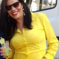Joelma Maria da Silva - Usuário do Proprietário Direto