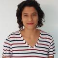 Natália, que procura negociar um imóvel em Alto da Glória, Jardim Goiás, Parque das Laranjeiras, Goiânia, em torno de R$ 1.500