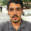 Bruno Costa - Usuário do Proprietário Direto