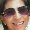 Marisol dos Santos - Usuário do Proprietário Direto